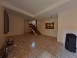 Casa para alugar com 3 dormitórios em Setor negrão de lima, Goiânia cod:44937