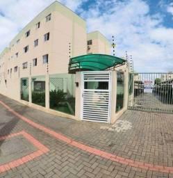 Locação | Apartamento com 53.97 m², 3 dormitório(s), 1 vaga(s). Parque Residencial Cidade