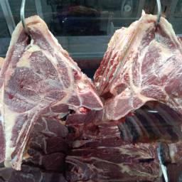 Seja um distribuidor de Carne em Curitiba