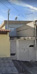 Alugo Casa Vila Correia 4 Quartos, 02 vagas de garagem, próximo ao Hospital Regional