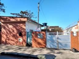 Título do anúncio: Casas com grande Terreno em Vicente de Carvalho