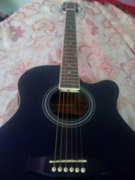 violão elétrico Style