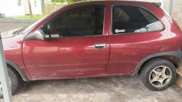 Corsa whind 97