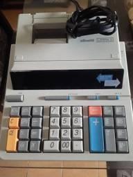 Vendo calculadora 200.00 reais