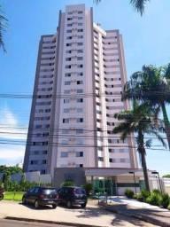 Locação | Apartamento com 74 m², 3 dormitório(s), 1 vaga(s). Chácara Paulista, Maringá