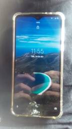 Moto G8-Play