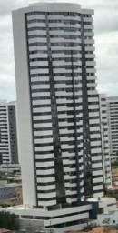 Edifício Simone Torres de alto padrão em andar alto