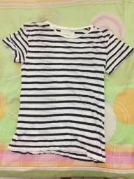 4067e7b8a9 Camisas e camisetas - Recife