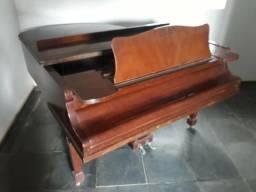Piano de Calda Essenfelder