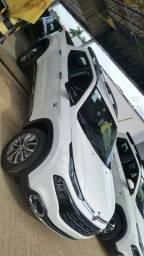 Fiat toro 2018/2019 - 2018