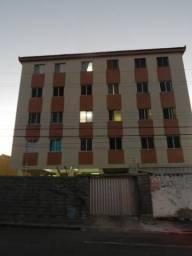 Apartamento na Aldeota - Condomínio Edifício Victor Reis