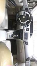 Carro Civic - 2012