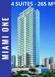 Miami One - Setor Marista