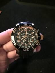 6a0d1643f7c Relógio Tw Steel