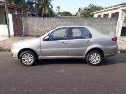 Fiat Siena EL 1.0 2009/2010 - 2009