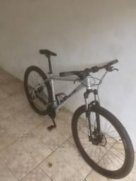 Bike MTB Soul SL70