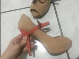 028644ed9 Roupas e calçados Femininos - Região do Vale do Itajaí, Santa ...
