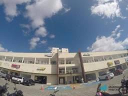 Sala para alugar, 57 m² por R$ 1.909,00/mês - Maraponga - Fortaleza/CE