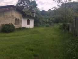 Terreno para alugar, 600 m² por R$ 2.000,00/mês - Parque Lagoa Do Barreiro - Mairiporã/SP