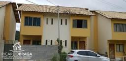Casa para venda no bairro Conselheiro Paulino - Nova Friburgo