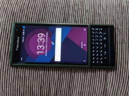 Blackberry Priv 32GB, 4G, em ótimo estado de conservação e funcionamento
