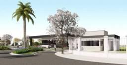 Terreno à venda, 325 m² por R$ 100.000 - Condomínio Valência 3 - Álvares Machado/SP