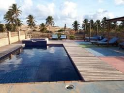CS05=Vendo imóvel Praia de Guajiru Trairi Ceara Brasil