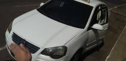 Carro polo sedan - 2011