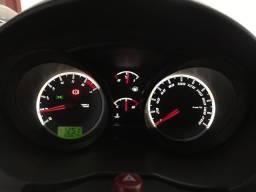 Ford Fiesta 1.0 10/11 completo em ótimo estado - 2010