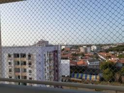 Apartamento Park Vinhais