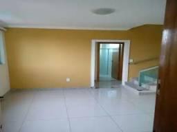 Título do anúncio: Cobertura 3 Quartos com suite Bairro Mantiqueira em Belo Horizonte