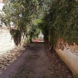 Terreno na Travessa Escobar, próximo a Cavalhada
