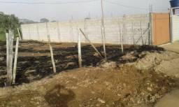 Terreno em Aguanil