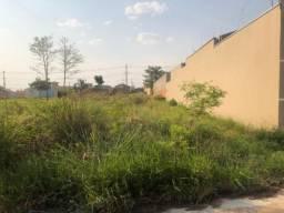 Terreno à venda em Altos do taquaral, Piracicaba cod:V136556