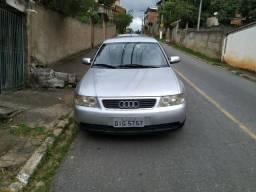 Audi A3 1.6 2002 - 2002