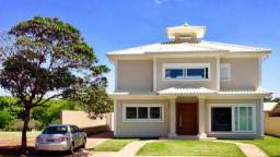 Condomínio aphavillle residence   quadra-10 / lote 17   iguaraçu/pr