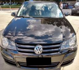 Golf black edition 2.0 Mi T. Flex 8V Tip - 2010