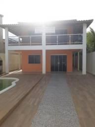 Casa à venda com 5 dormitórios em Centro, Porto sauípe cod:71214