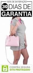 Bolsas Selten é para você que exige conforto e qualidade
