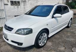 Astra Sedan - 2006