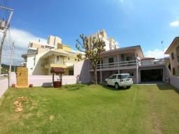 Casa para locação na praia de Palmas