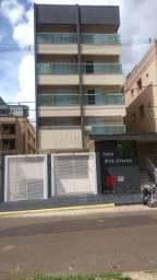 Apartamento para alugar com 1 dormitórios em Nova alianca, Ribeirao preto cod:L1902