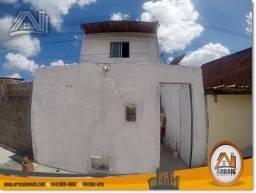casa a venda na pavuna/ pacatubaa