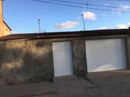 Vendo casa no Benedito Bentes 1