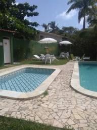 Alugo apartamentos em Porto de galinhas com piscina por temporada preço a combinar