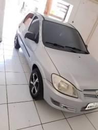Celta 2010/2011 PRA VENDER LIGEIRO  - 2011