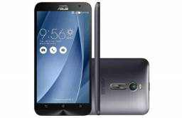 Asus Zenfone 2 dual chip 16gb