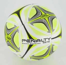 Bola Penalty Society - Varios Modelos - Novo/Original