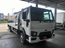 Guincho Ford Cargo 2015 Vendo - 2015