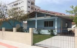 Casa na Praia de Palmas, 3 Quartos